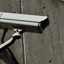 Counter Surveillance – Three Signs You Need Counter Surveillance Measures Put In Place At Your Business