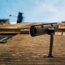 Two High-Profile Examples Of Effective Counter Surveillance